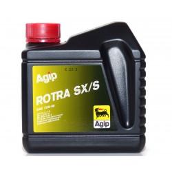 Agip ENI ROTRA SX-S LS 75W-90 bidon 1L