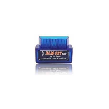 Interface diagnostic OBD2 ELM 327 Bluetooth