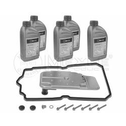 Kit vidange boite auto 7 vitesses Mercedes Classe-C, Classe-M, Classe-GL, SLK