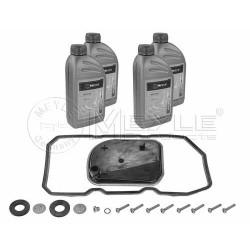 Kit vidange boîte automatique CVT Mercedes Classe A Classe B