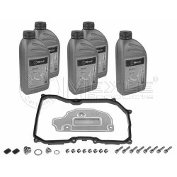 Kit vidange boite automatique 6 vitesses VW, Seat, Skoda