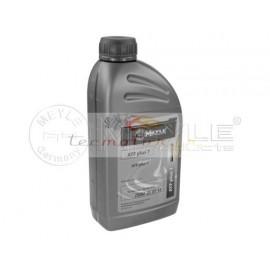 Huile Meyle BVA Mercedes ATF MB 236.15 bidon 1L