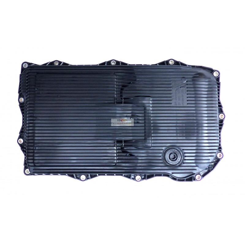kit vidange boite auto bmw x3 8 vitesses. Black Bedroom Furniture Sets. Home Design Ideas