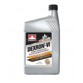 Petro-Canada ATF Dexon 6 Bidon 1L