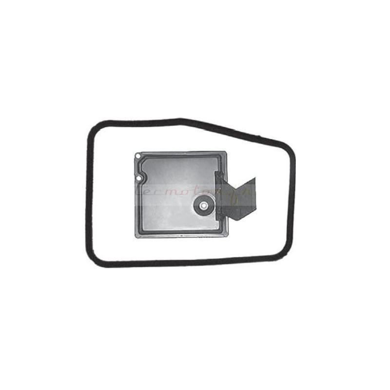 cr pine de boite vitesses pour zf 4hp22hl avec joints. Black Bedroom Furniture Sets. Home Design Ideas