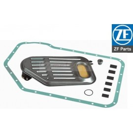 Kit vidange ZF sans huile boite automatique ZF5HP19 FL , 5HP19 FLA