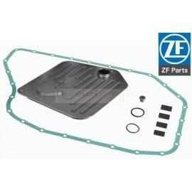 Kit ZF pour boite automatique sans huile 5HP24A