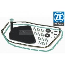 Kit vidange ZF pour boite automatique AUDI quattro