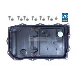 Kit vidange ZF sans huile pour boite automatique ZF 8HP45-70