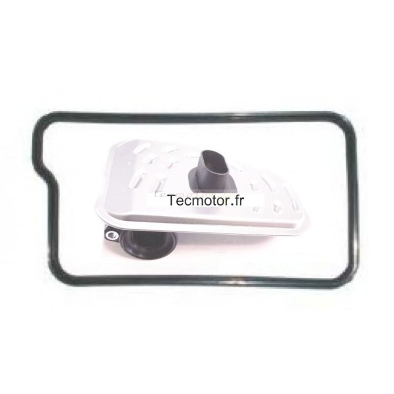 cr pine de boite vitesses pour zf 4hp20 avec joints. Black Bedroom Furniture Sets. Home Design Ideas