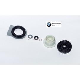 Kit réparation servomoteur Xdrive BMW