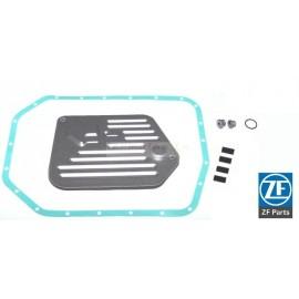 Kit ZF sans huile pour BVA ZF 5HP24