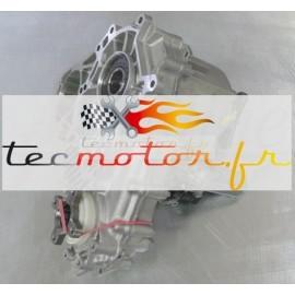 Boite de transfert ATC400 Xdrive BMW X3