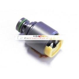 Régulateur de pression pour boite ZF 5HP19