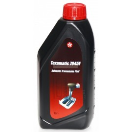 Texaco Texamatic 7045E ATF Bidon 1L et 20L