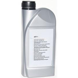 BMW ATF1 pour boite automatique BMW GM 5 vitesses