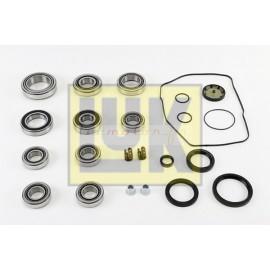 Kit réparation pour boîte DSG 7 groupe boite de vitesses Audi 0AM DQ2