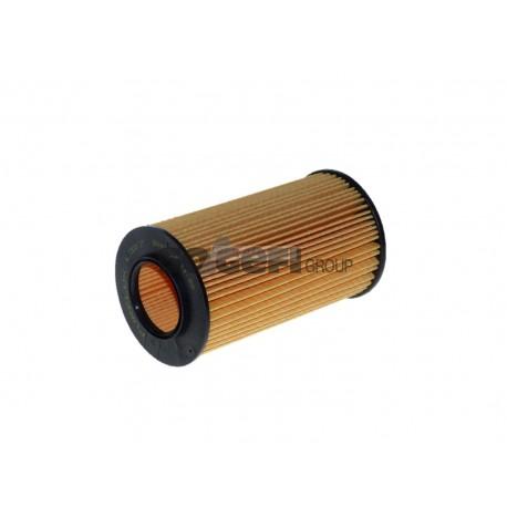 Filtre à huile Purflux pour BMW 520D, 320D, 318D, TD