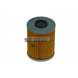 Filtre à huile Purflux L212 pour BMW E36 320i, 325i, 520i, 525i, Z4 M3.2 (E85/E86)