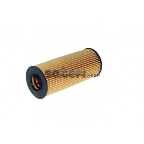 Filtre à huile Purflux L291 Pour Skoda Octavia I 1.9 TDi, Superb I 1.9 TDi 2.0 TDi