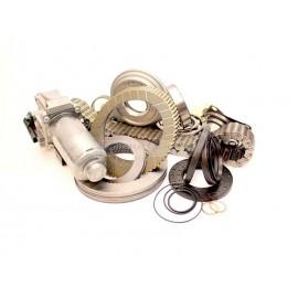 Kit de réparation boite transfert Xdrive ATC400