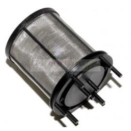 Crépine filtre pour boite ZF 4HP18, 4HP18E, 4HP18Q BVA transversale