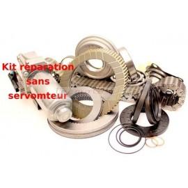 Kit de réparation boite transfert Xdrive ATC400 sans servomoteur