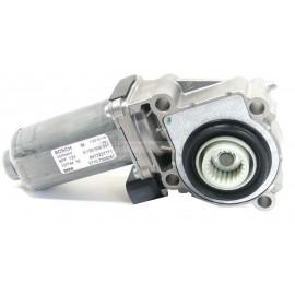 Actuateur boite transfert Xdrive X5 X3 moteur de servomteur BMW