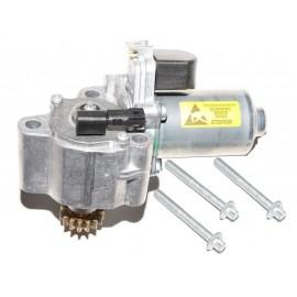 Actuateur servomoteur boite transfert Xdrive Série 3 et Série 5 BMW