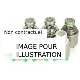 Kit électrovannes et régulateur de pression pour boite GM 5L40E