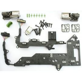 Contenu kit réparation mécatronique pour boite DSG7