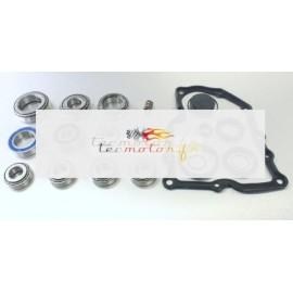 Kit de réparation pour boîte DSG 7 groupe boite de vitesses Audi, VW, Skoda 0AM DQ200