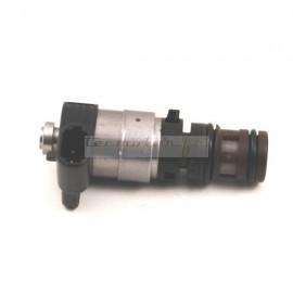 Régulateur de pression pour boite GM 5L40E d'origine 1995 - 2003 version 2