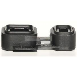 Kit joints intermédiaire mécatronique pour boite automatique ZF 6HP19-21