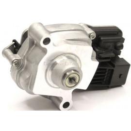Servo-moteur boite transfert Xdrive ATC350-ATC35L-ATC450-ATC45L