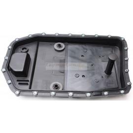 Kit adaptable sans huile pour boite automatique ZF 6HP19 , 6HP19 X , 6HP21 , 6HP21 X
