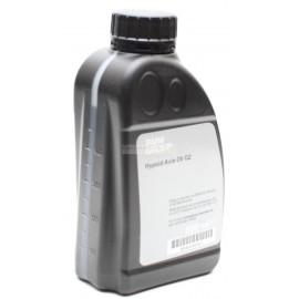 Huile BMW Hypoid Axle Oil G2 différentiel Bidon 0.5L